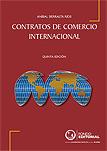 Contratos de comercio internacional