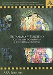 Eutanasia y suicidio