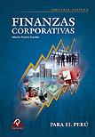 Finanzas corporativas para el Perú