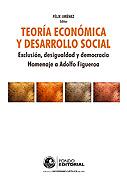 Teoría económica y desarrollo social
