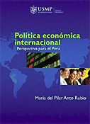 Política económica internacional