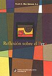 REFLEXIÓN SOBRE EL PERÚ