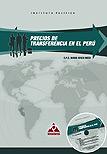 Precios de transferencia en el Perú
