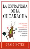 La estrategia de la cucaracha