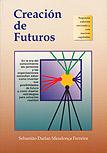 Creación de futuros