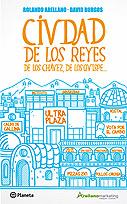 Ciudad de los Reyes, de los Chávez, los Quispe…