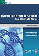 Sistemas inteligentes de marketing para modelado casual