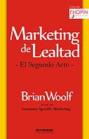 Marketing de lealtad