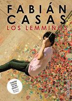Los lemmings