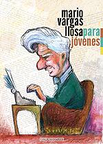 Mario Vargas Llosa para jóvenes