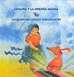 Catalina y la unkuña mágica