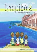 Chepibola