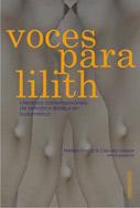Voces para Lilith
