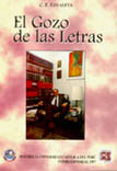 EL GOZO DE LAS LETRAS