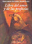 Libro del amor y de las profecías