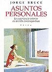 Asuntos personales