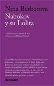 Nabokov y su Lolita