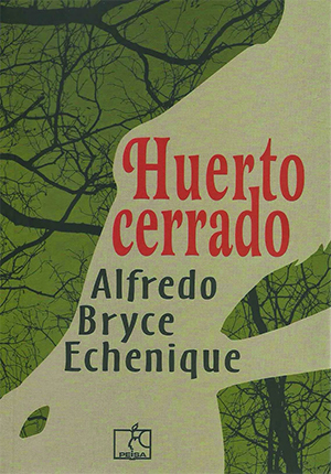 HUERTO CERRADO