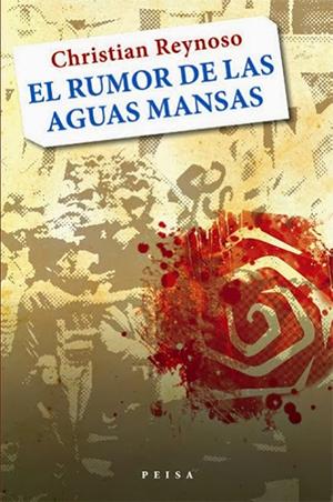 EL RUMOR DE LAS AGUAS MANSAS