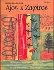 Revista Ajos & Zafiros Nº 3-4