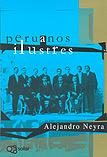 Peruanos ilustres