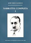 Narrativa Completa (2 tomos)