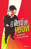 El Perú de Yerovi