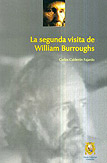 La segunda visita de William Burroughs