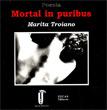 Mortal in puribus