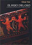 El hijo del oso: la literatura oral quechua de la región del Cuzco