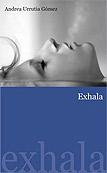 Exhala
