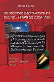 Los orígenes de la novela castellana en el Perú: La toma del Cuzco (1539)