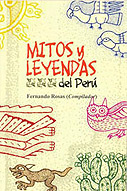 Mitos y leyendas del Perú