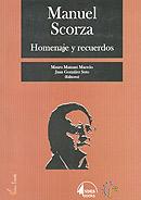 Manuel Scorza Homenaje y recuerdos