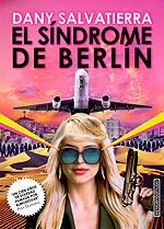 El sindrome de Berlín