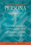 Revista Persona Nº 10
