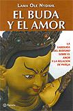 El Buda y el amor