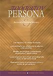 Revista Persona Nº 11