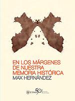 En los márgenes de nuestra memoria histórica