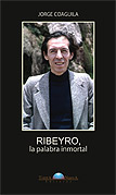 Ribeyro, la palabra inmortal