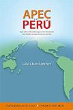 APEC y el Perú