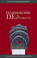 La reinvención de la democracia