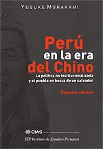 Perú en la era del Chino