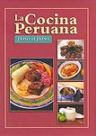 La cocina peruana paso a paso