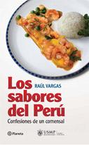 Los sabores del Perú