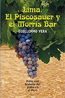 Lima El Piscosauer y el Morris Bar