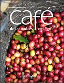 Café de las nubes, café del Perú
