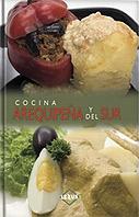 Cocina arequipeña y del sur