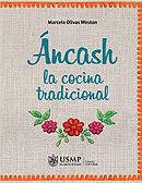 Ancash La cocina tradicional