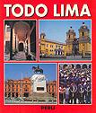Todo Lima